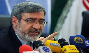 وزیر کشور: نمایندگان مجلس  باید به فکر استان باشند