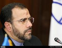 سخنگوی وزارت کشور : گزینه پیشنهاد شده برای استانداری فارس سابقه افراطی ندارد