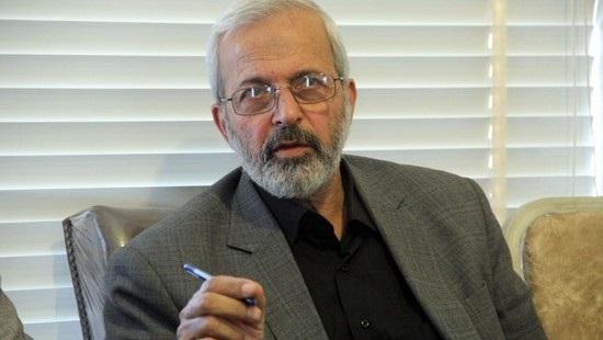 ذوالانوار در واكنش به انتخاب استاندار  جدید فارس: تحريم مراسم معارفه استاندار از سوي نمايندگان
