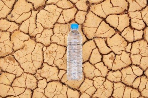۸ شهر فارس از جمله داراب دچار تنش آبی هستند
