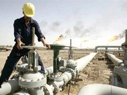 اطلا عیه مهم اداره گاز شهرستان داراب: آماده باش برای قطع ۷۲ ساعته گاز در داراب