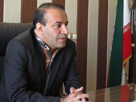 فرماندار داراب در جلسه ستاد تنظیم بازار: نظارت بر بازار باید بصورت مستمر و با برنامه ریزی باشد