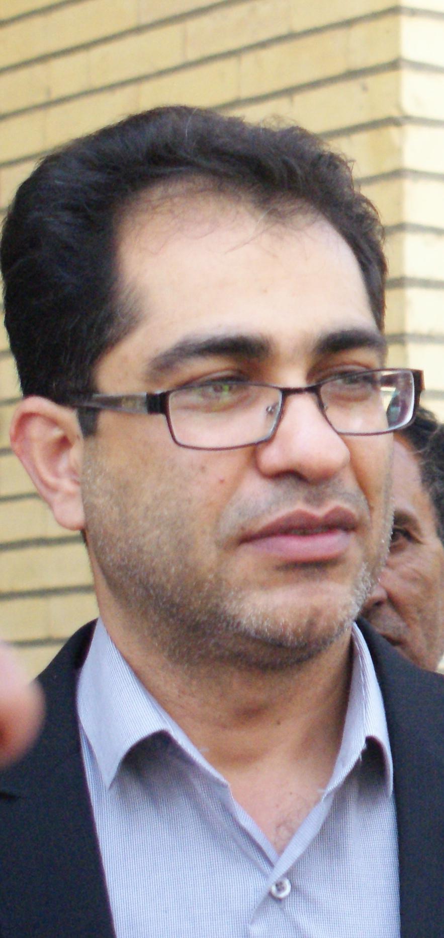 دکتر  اسماعیلی رییس شبکه بهداشتی ، درمانی و آموزشی داراب خبر داد: تخصصهای مورد نیاز شهرستان داراب در نشست تقسیم متخصصان تامین شد
