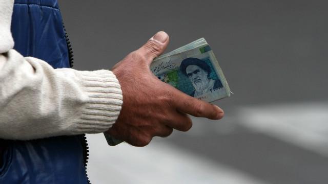 برای سال ۹۵؛ عیدی کارکنان ۷/۵۰۰/۰۰۰ ریال و افزایش حقوق  ۱۰ درصد پیشنهاد شد
