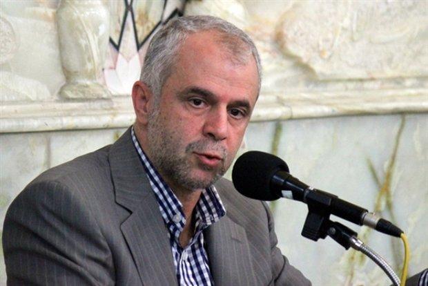 رئیس سازمان حج و زیارت خبر داد: فوت ۵ ایرانی در حادثه مکه/ بیخبری از ۷ زائر