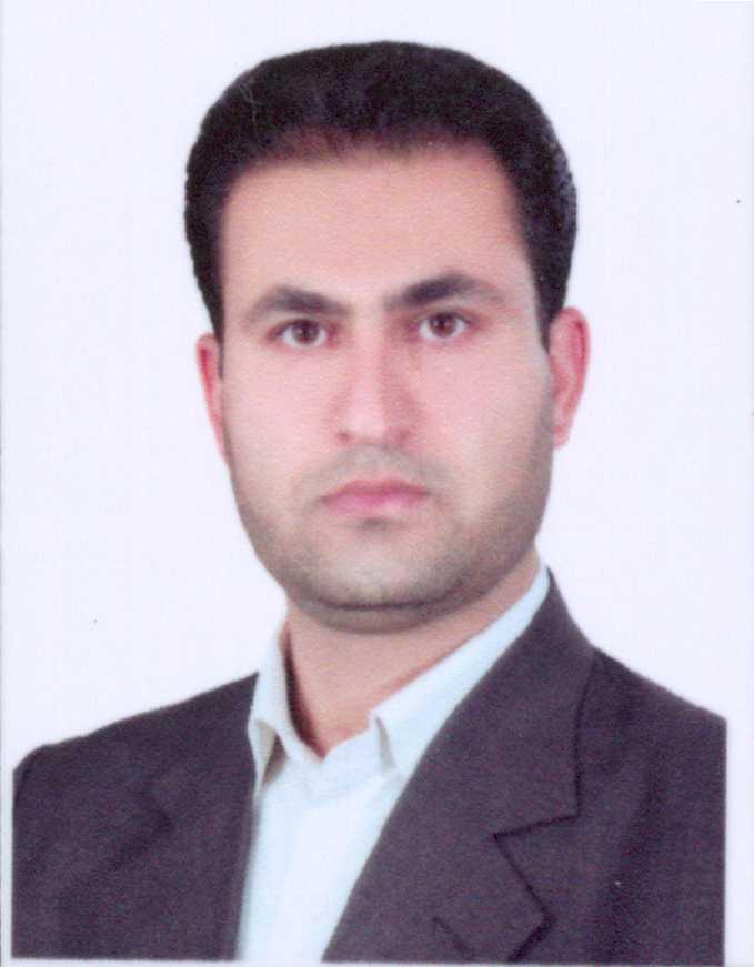 رئیس اداره ثبت اسناد و املاک شهرستان داراب به عنوان معاون اداره ثبت ناحیه یک شیراز تعیین شد.