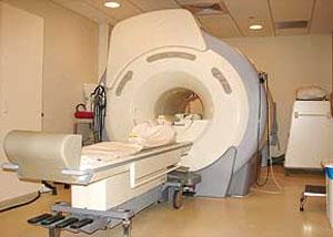 با موافقت وزیر بهداشت؛ یک دستگاه M.R.I به بیمارستان داراب اختصاص یافت