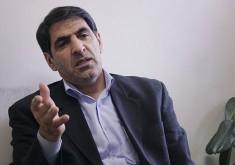 استعفای جواد اطاعت از دانشگاه شهید بهشتی برای شرکت در انتخابات مجلس دهم