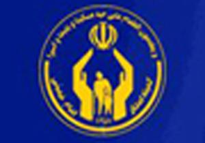 در آستانه دهه مبارک فجر؛ تحویل پانزده دستگاه تراکتور و نیسان به مددجویان کمیته امداد داراب