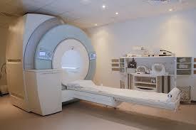 در کمتر از موعد مقرر؛ محل نصب دستگاه MRI  در بیمارستان داراب آماده شد/ بهانه ای برای تعویق در نصب MRI  در داراب وجود ندارد