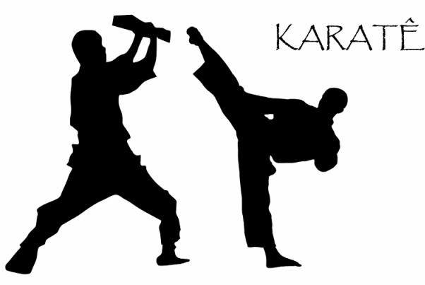 درخشش تیم کاراته داراب در مسابقات کشوری