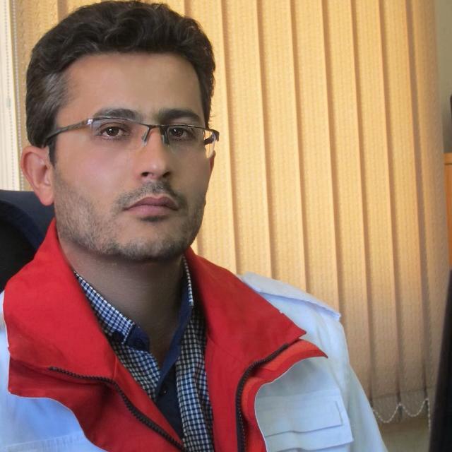 حیدری رئیس هلال احمر داراب: با برگزاری کارگاه پدافند غیر عامل؛ میزان آمادگی اداره های داراب در مواجهه با بحران های طبیعی ارزیابی شد