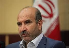 کامیاب مدیر کل ورزش و جوانان فارس: مهمترین مشکل در حوزه ورزش داراب از دست رفتن روحیه ورزشکاران است/  تا پایان سال؛ چمن ورزشگاه را بر می داریم و چمن مصنوعی می کاریم