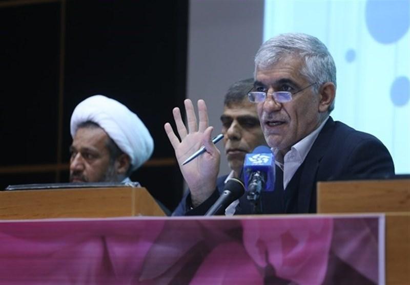 استاندار فارس: خط مرزی استهبان تغییر نمیکند/ اینها مسائل منطقهای است که برخی به آن دامن میزنند