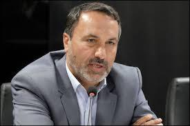 رئیس کمیسیون عمران مجلس، عامل انسانی دلیل سانحه اتوبوس دختران هرمزگانی/ گزارش تکمیلی این هفته ارائه میشود