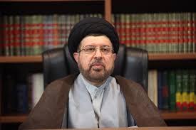 با حضور معاون اول قوه قضاييه؛ حجه الاسلام موسوی بعنوان  رئیس کل داددگستری فارس معرفی شد