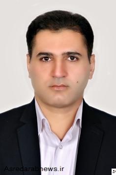 با موافقت وزیر علوم، دانشکده کشاورزی و منابع طبیعی داراب به پردیس دانشگاهی داراب وابسته به دانشگاه شیراز تبدیل شد
