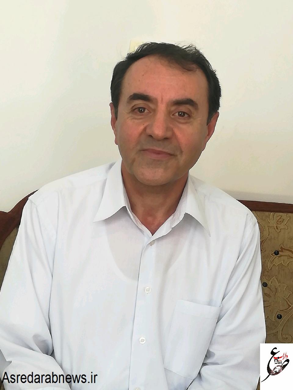 دکتر سید عبدالرضا کمانه: به نظر من محصولات وارداتی که معمولا پُر مصرف هستند محصولاتی تراریخته هستند/اسپری کاملا گیاهی در درمان سینوزیت مزمن به ثبت رسیده است