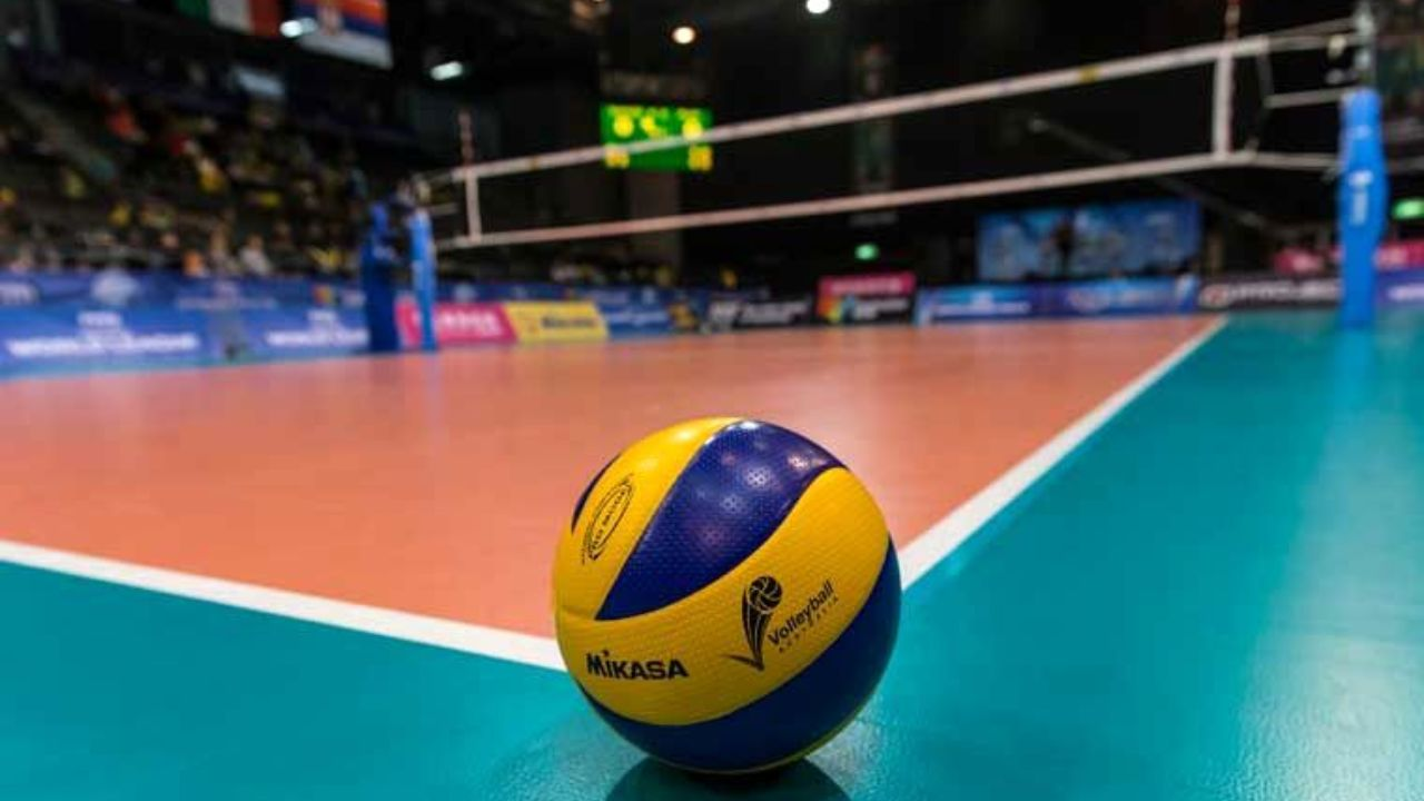اولین جلسه هم اندیشی در حوزه ورزش والیبال در روز جمعه / اعلام شرایط برگزاری یک دوره مسابقات آزاد والیبال در شهرستان داراب