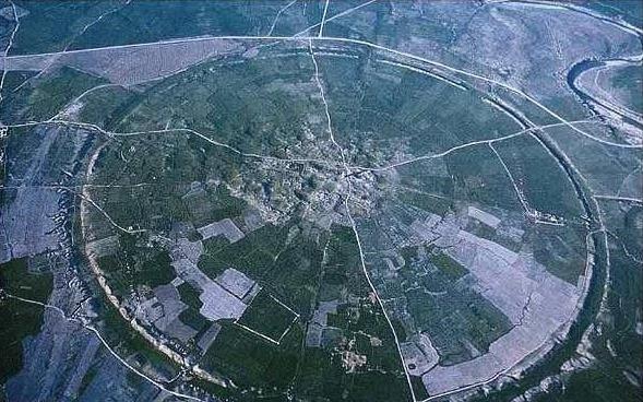 با ارتقا دو شهرستان به فرمانداری ویژه، باز هم استانداری فارس بی مهری خودش به داراب را نشان داد
