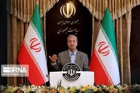 ۷فرمانداری جدید در فارس/ کازرون و مرودشت فرمانداری ویژه شد