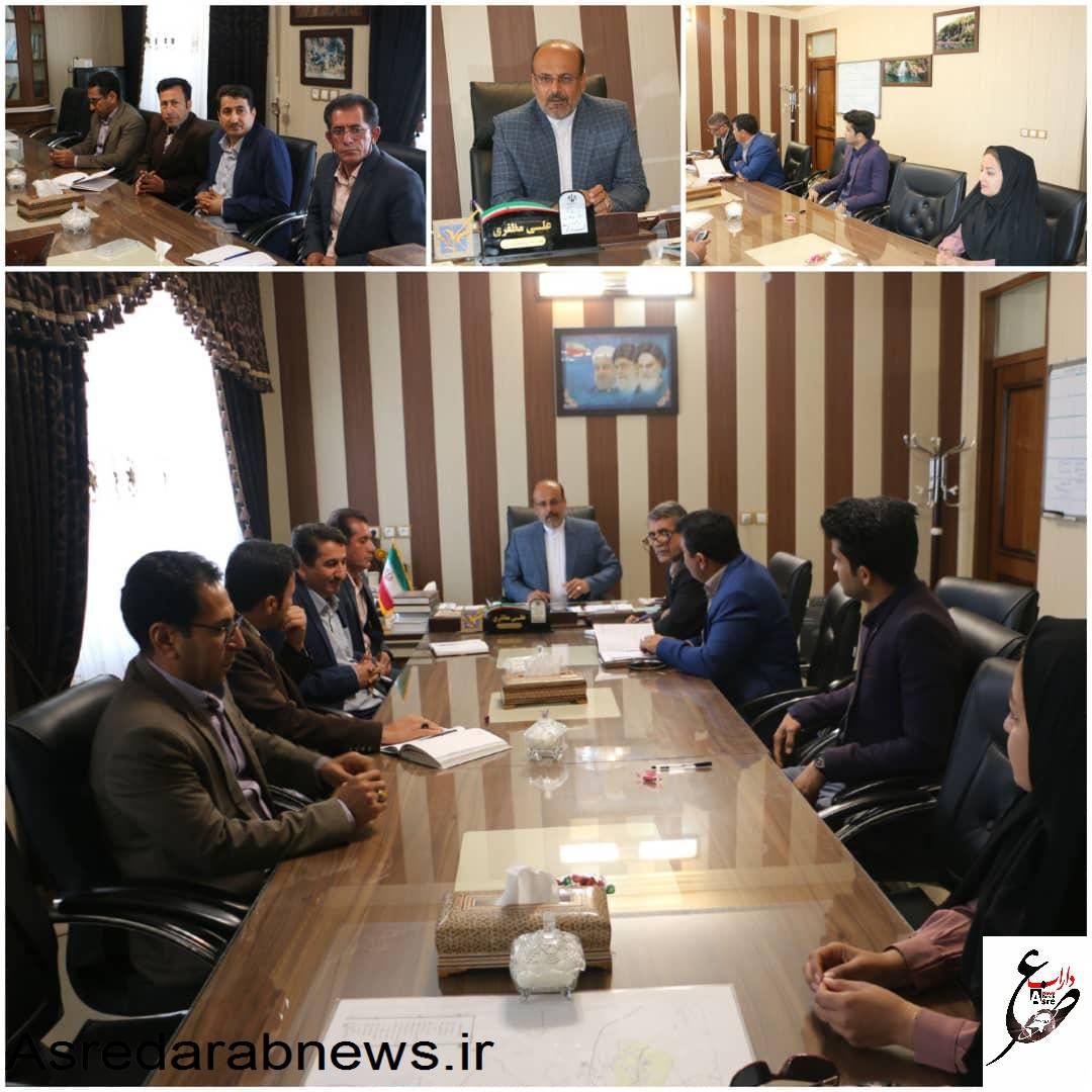 انتخابات هیئت رئیسه شورای شهرستان برگزار شد/  ریاست شورا بار  دیگر به پژن رسید