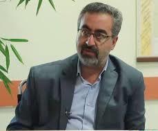 جهانپور  رئیس مرکز روابط عمومی وزارت بهداشت خبر داد؛ تعداد مبتلایان به کرونا به ۹۵ نفر افزایش یافت/ شناسایی یک نفر مبتلا به کرونا در فارس