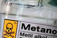 پیشی گرفتن مسمومیت با الکل از عدد مبتلایان به کووید۱۹ در فارس