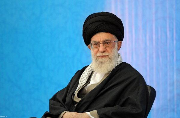 با موافقت رهبر انقلاب؛ «مدافعان سلامت»، «شهید خدمت» محسوب میشوند