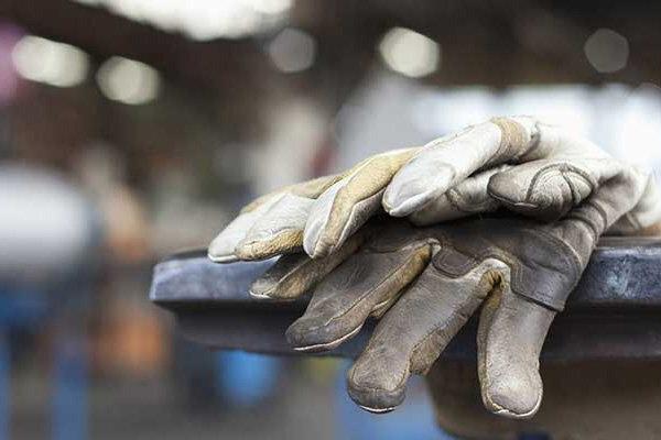 حداقل مزد روزانه با نرخ یکسان برای کلیه کارگران مشمول قانون کار مبلغ ۶۱۱۸۰۹ ریال اعلام شد