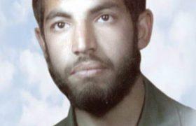 یکشنبه ۴ خرداد ماه، پیکر مادر شهید محمد باقر غلامپور فرد تشییع خواهد شد