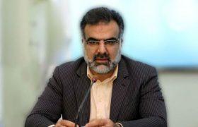 مدیر جهاد کشاورزی استان فارس: صدور مجوز صنایع تبدیلی و سرمایه گذاری با کمترین زمان انجام می شود