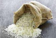 ثبت نام ۲۰۰۰ نفر متقاضی دریافت برنج طرح تنظیم بازار در کمتر از ۳ ساعت /مرحله بعدی به زودی اعلام می شود