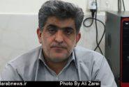 مدیر آموزش و پرورش شهرستان داراب: هیچ مدیری اجازه ندارد دانش آموزان را مجبور کند که در مدرسه حاضر نشوند/مدارس با رعایت پروتکل های بهداشتی باز هستند