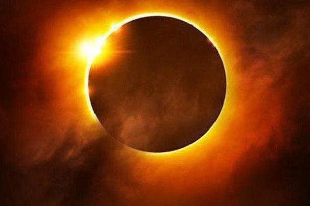 یکشنبه اول تیرماه، آخرین خورشید گرفتگی قرن اتفاق خواهد افتاد