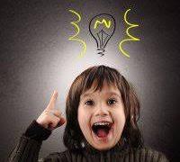 هوش کلامی چیست؟ ۵ تمرین برای تقویت هوش کلامی
