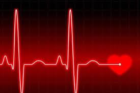 معاون بهداشتی شبکه بهداشت و درمان یادآور شد: ۸ مهر ماه، روز جهانی قلب نامگذاری شده است/ بیماری های قلبی عروقی، اولین علت مرگ در ایران است