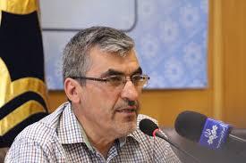 رئیس مرکز پژوهشهای جوی اقیانوسی دانشگاه شیراز: بارشهای پائیزی کمتر از میانگین خواهد بود/ کشاورزان مراقب باشند