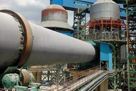 طرح احداث کارخانه آهک هیدراته و کربنات کلسیم رسوبی در شهرستان داراب