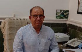 درآمد ناخالص از بخش کشاورزی در شهرستان داراب حدود ۳ هزار میلیارد تومان در سال است