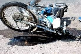 علاج واقعه قبل از وقوع باید/ هم درد و هزینه درمان فرزند دارد و هم دردسر پرداخت دیه ترک نشین موتور سیکلت