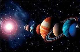 امشب اول آبان، هم نشینی سیاره مشتری و ماه