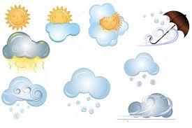 پیش بینی وزش باد شدید در دو روز آینده در استان فاس