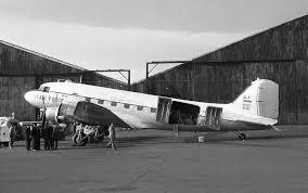 باشگاه هواپیمایی داراب