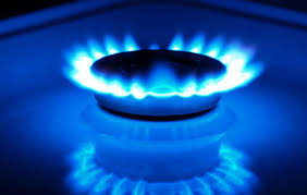 اطلاعیه قطع گاز از روز دوشنبه ۱۶ فروردین ماه به مدت ده ساعت