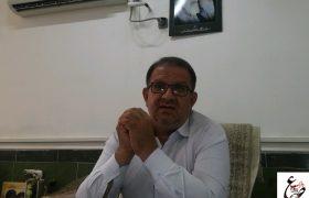 صالحی مدیر جهاد کشاورزی شهرستان داراب: هزار تن ذرت علوفه ای در داراب برداشت می شود