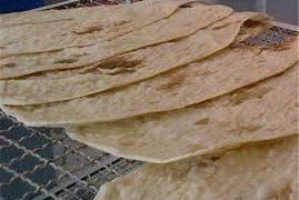 افزایش قیمت نان غیرقانونی است/ نانواهای متخلف ۲ تا چهار برابر جریمه میشوند