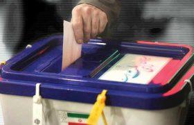 پیام تشکر عضو شورای شهر دوبرجی از مردم بخاطر حضور آگاهانه در انتخابات